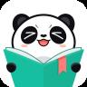 熊猫看书破解版