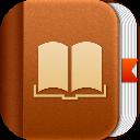 豆豆小说阅读网免费版