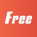 Free健身