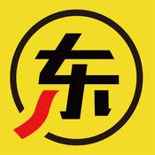 东方体育官网