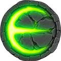 永恒之金游戏安卓版v1.3.31
