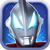 奥特曼之格斗超人手机版IOS版v1.0