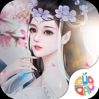 仙域纪九游版v1.0.4