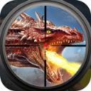 飞龙狩猎模拟v1.1