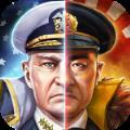 征服太平洋v1.0.0