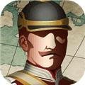 欧陆战争6修改版