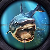 黄金狙击手深海狩猎汉化版2.11.3