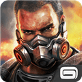 现代战争4:决战时刻最新版