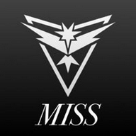 Miss电竞官方版