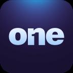 ONE电竞app首发版