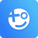 魔玩助手app下载最新的