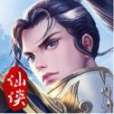 封妖幻想游戏安卓破解版