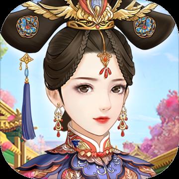 爱江山更爱美人app 1.0.1官方正式版
