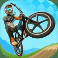 疯狂越野自行车2手机版