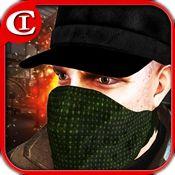 罪恶都市:黑帮暗杀者