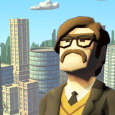 城市缔造者拆迁队出动手游 1.0 iOS苹果最新版