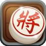 中国好象棋