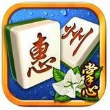 惠州麻将app