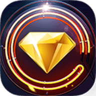 钻石棋牌新版本