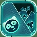 熊猫棋牌送彩金