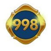 998棋牌安卓版