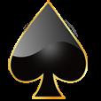 黑桃棋牌安卓版