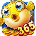 365捕鱼安卓版
