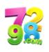 7298棋牌游戏安卓版