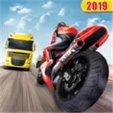 极限摩托赛2019