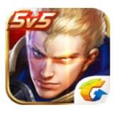 王者荣耀最新版峡谷2.0