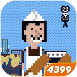 厨师躲猫猫手机 1.0.2 安卓版
