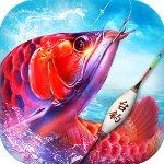 钓鱼王者 v1.5.0全网最新版