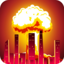 城市毁灭模拟器最新版