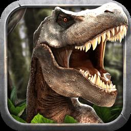 恐龙岛游戏手机版