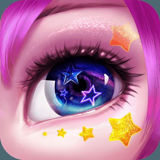 星辰奇缘紫玩版