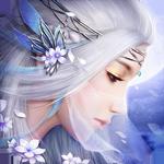 仙灵幻境紫玩版