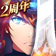 梦幻模拟战手游官网版紫龙游戏