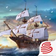 大航海之路官网版