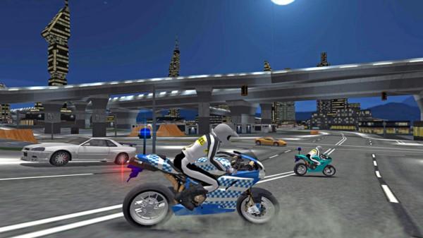 3D警备摩托车2.jpg