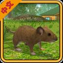 老鼠模拟器2