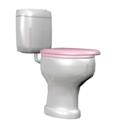 厕所模拟器游戏