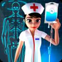 医生模拟器手机版