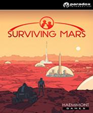 火星求生手机版破解