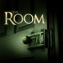 未上锁的房间3免付费游戏