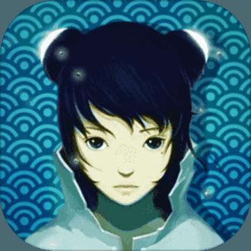 雨纪破解版3.1.3