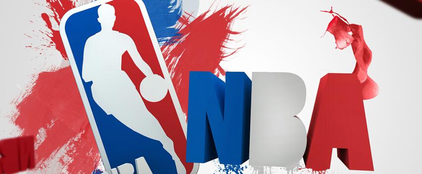 免费看NBA的软件合集