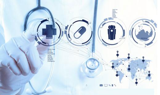 在线就医资讯软件合集