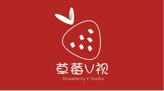 草莓视频app污下载大全