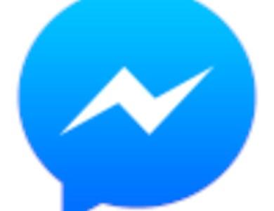 Messenger安卓