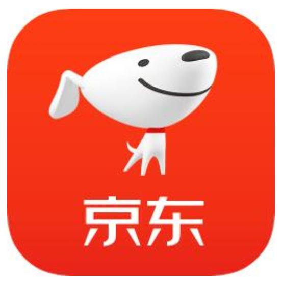 京东下载app